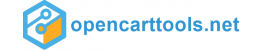 opencarttools.net